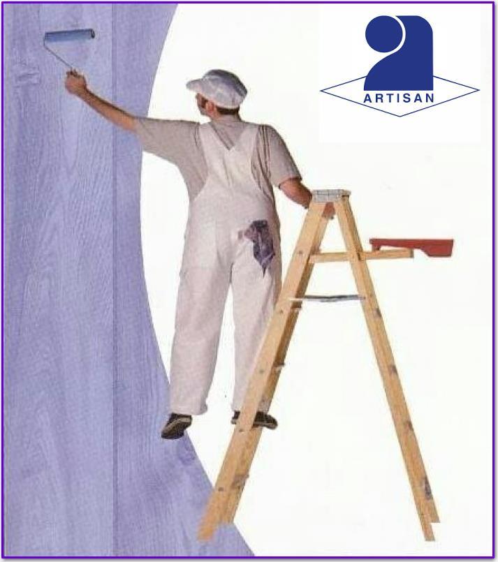 Peintre Argenteuil 95100 Entreprise De Peinture Devis Gratuit